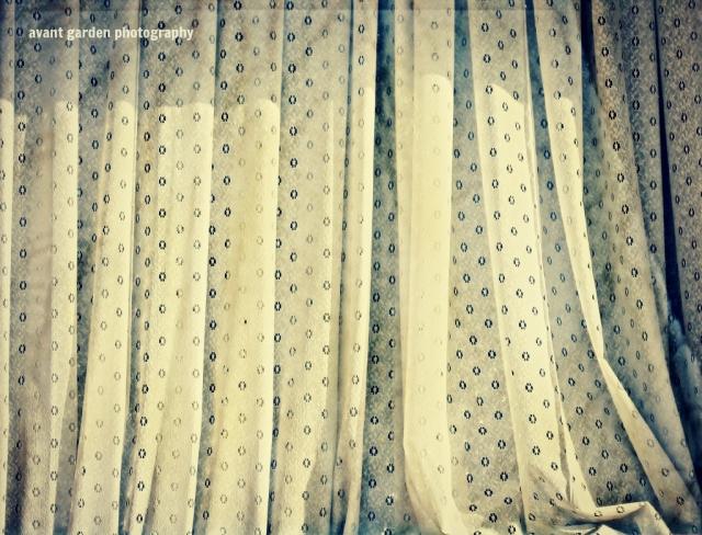 blog010413_drapes