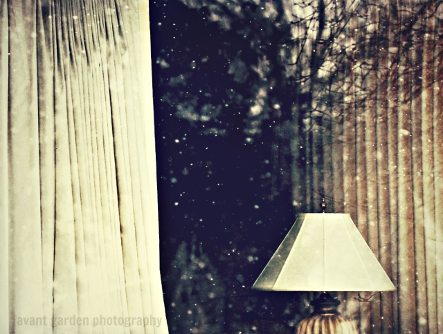 blog011713_drapes&lamp