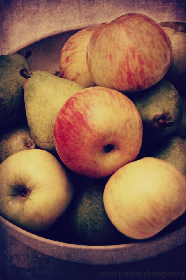 blog012513_january fruit bowl