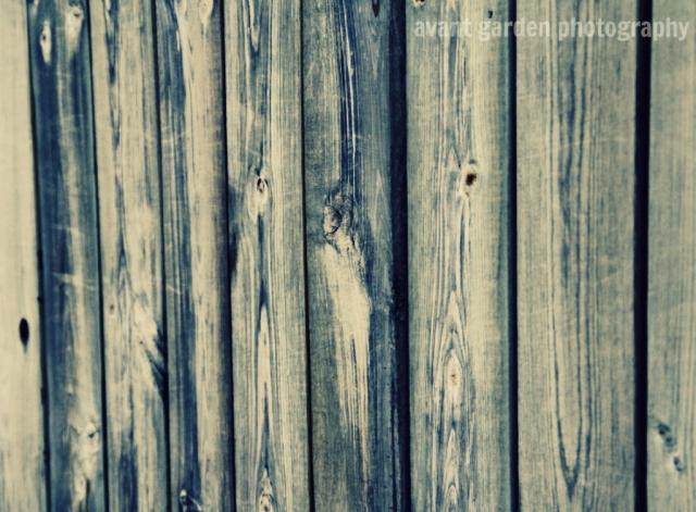blog020513_fence
