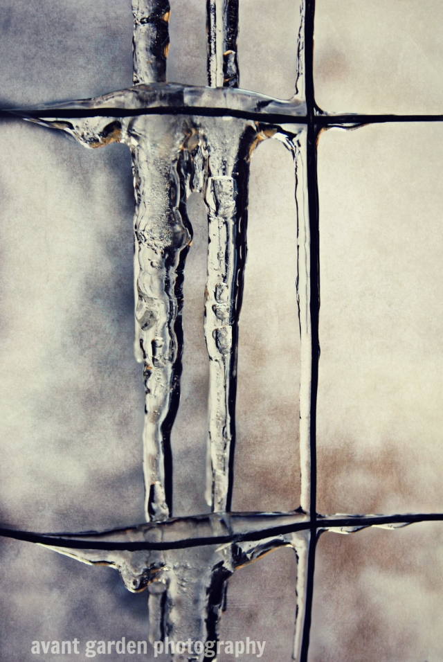 blog020613_iceformations