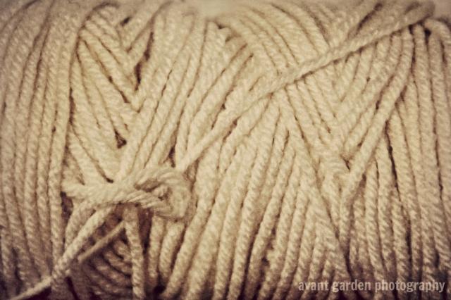 blog021213_yarn