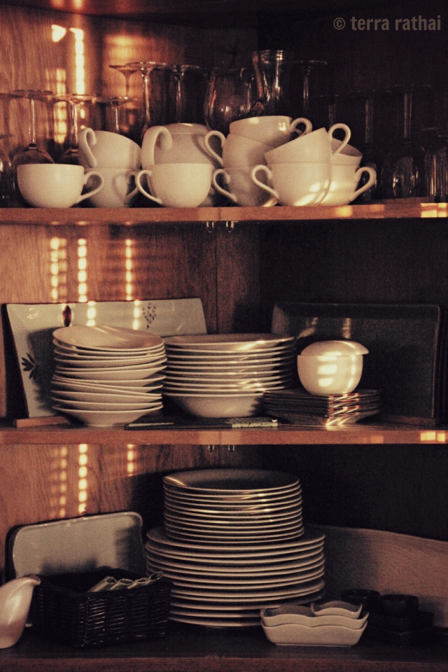 blog021713_dishes
