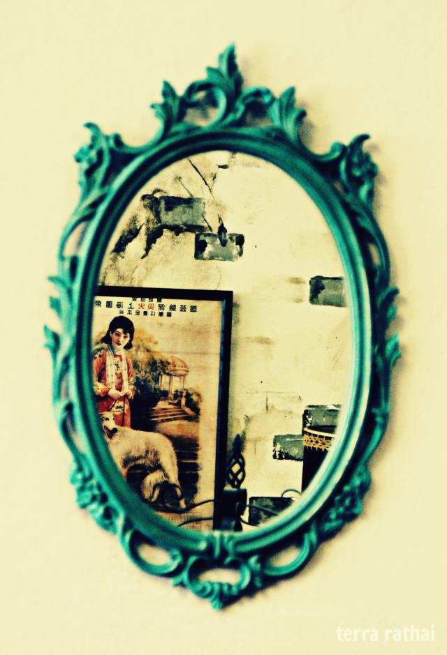 blog031113_mirror, mirror