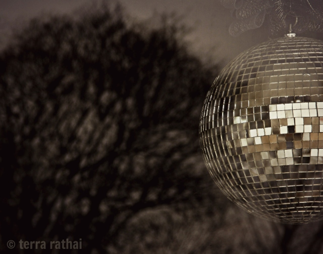blog032513_discoball