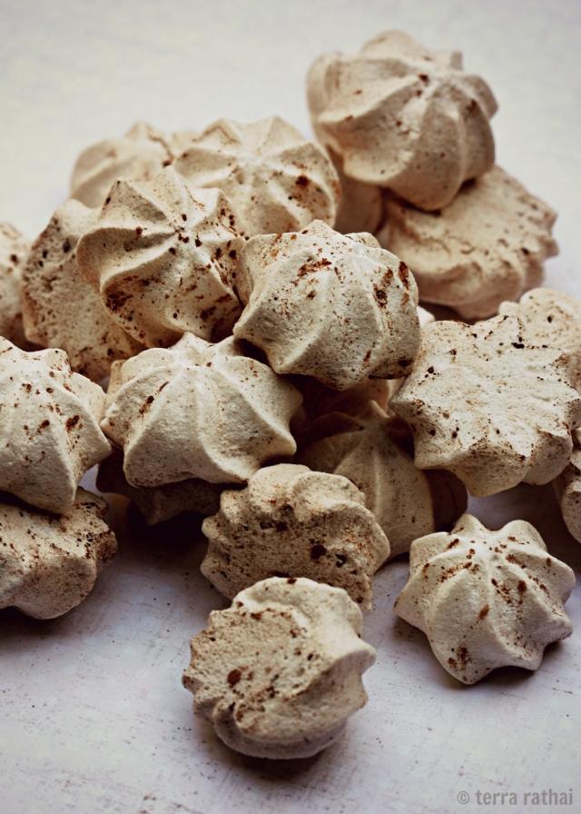 blog042613_cocoa meringues