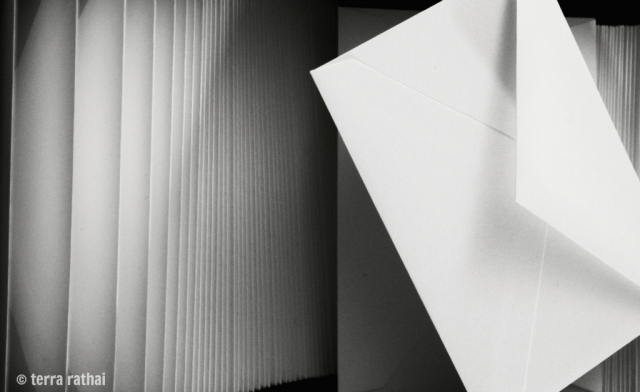 blog051113_envelopes