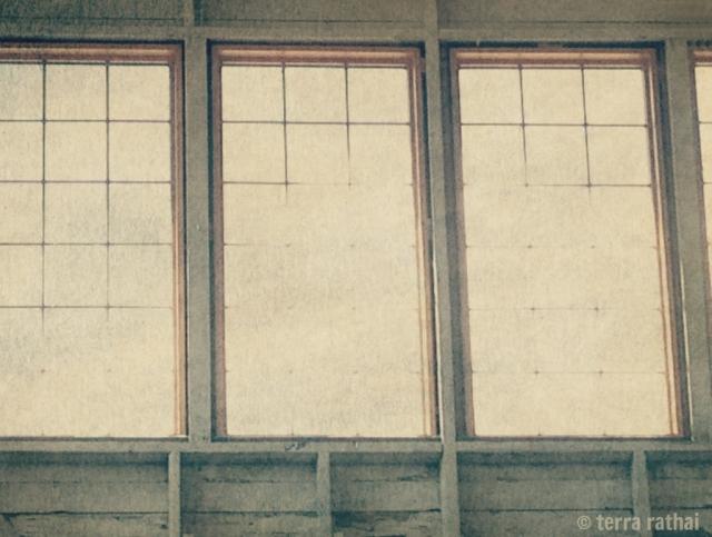 blog051213_windows