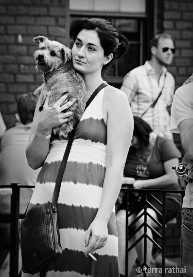 blog051913_girls with dog and cig