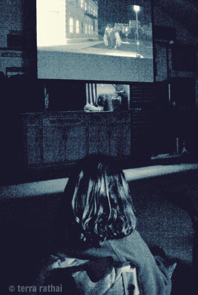 blog052613_family movie night