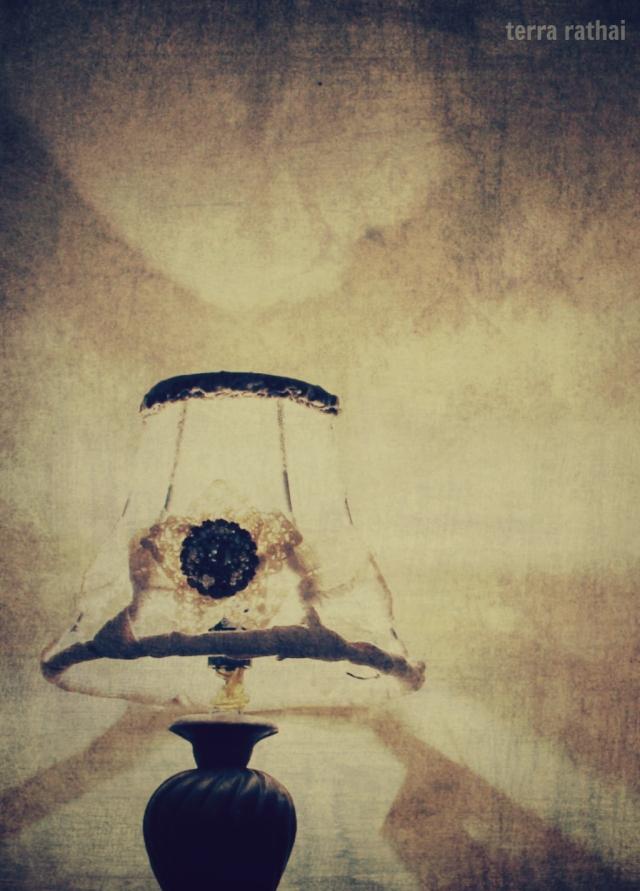blog060613_lamp