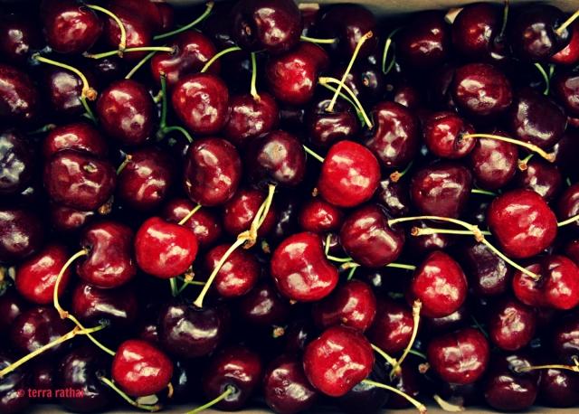 blog071213_cherries