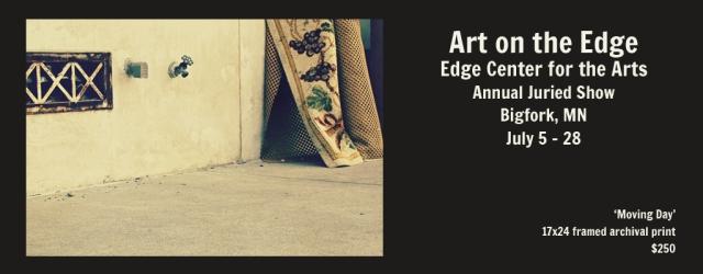blog_edge2013