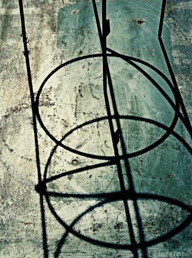 blog080813_shadow pattern