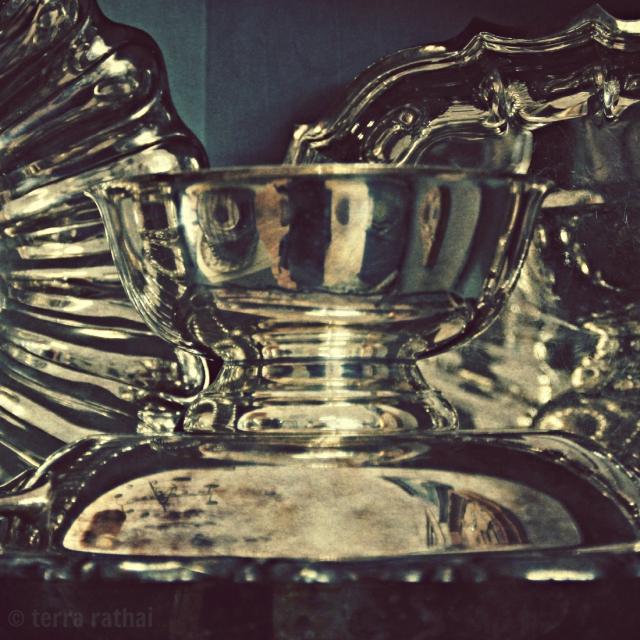 blog091213_silverassemblage