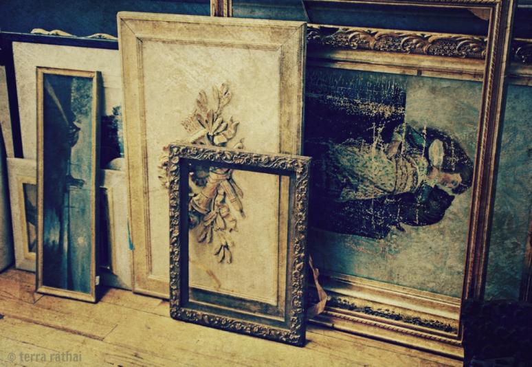 blog080413_pictures&frames