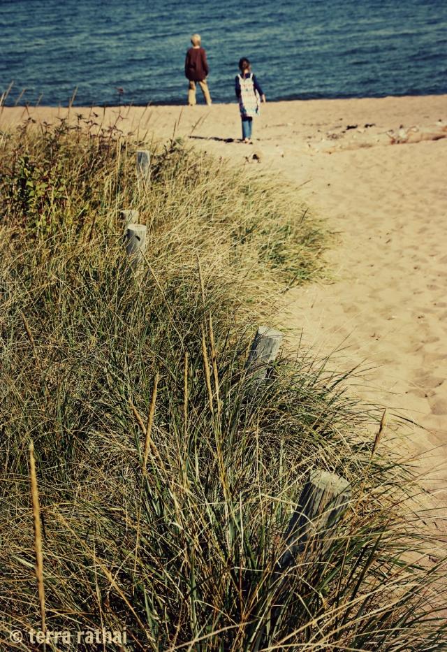 blog_s&z_dunes