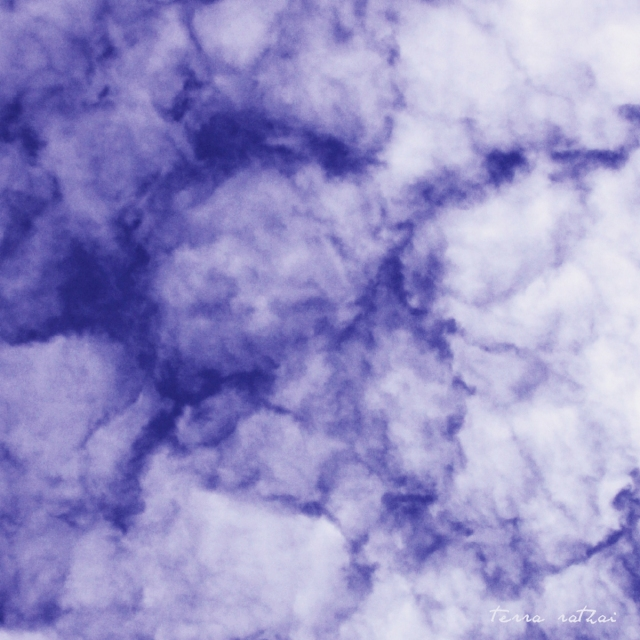 blog011915_clouds
