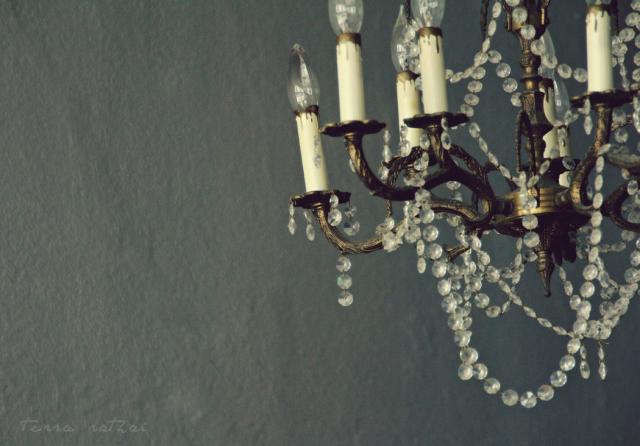 blog012815_chandelier