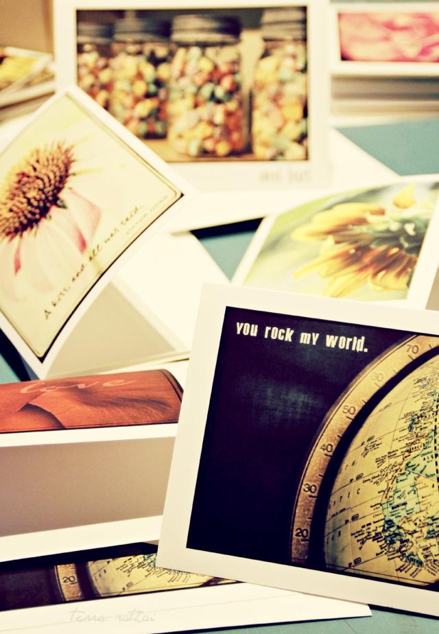 blog020615_vdaycards