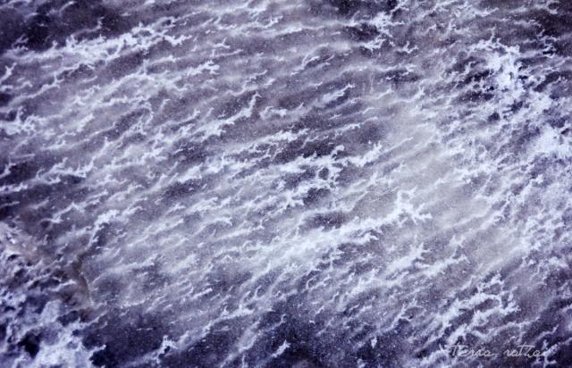 blog022415_ice ocean