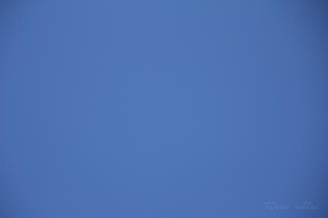 blog031115_blue sky