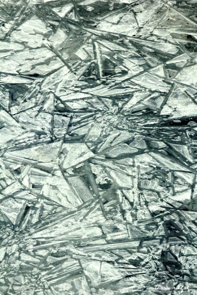 blog031915_ice patterns