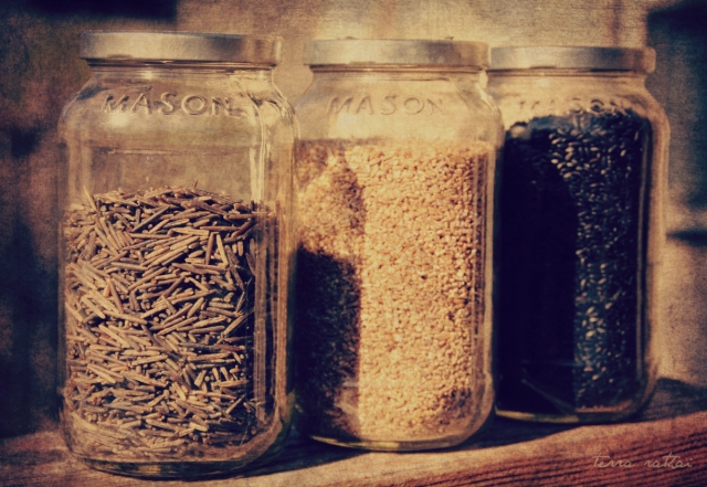 blog_042315_grasses & grains in jars