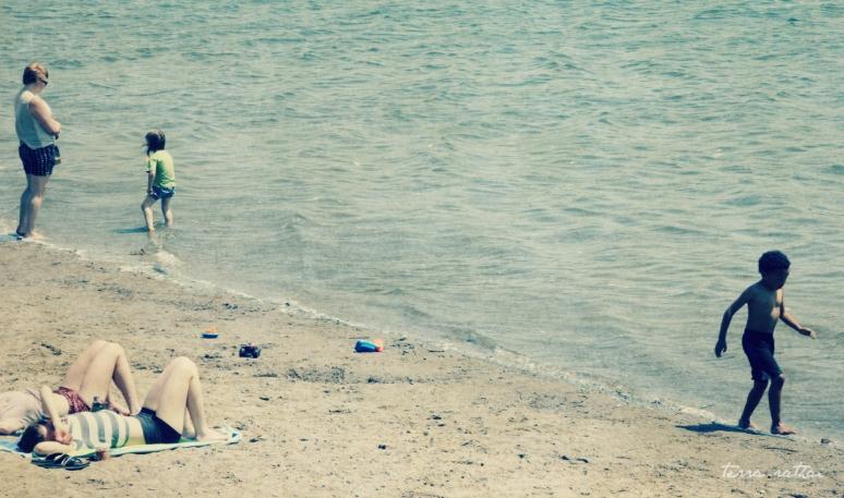 blog052915_nokomis-beach