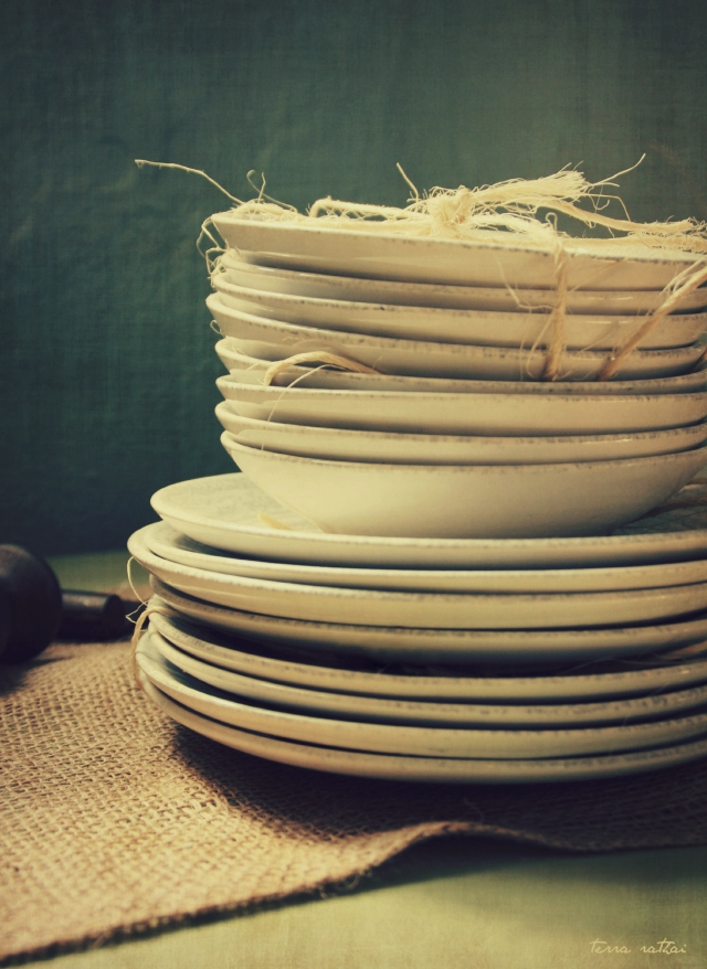blog060915_still-life-with-bowls-&-plates