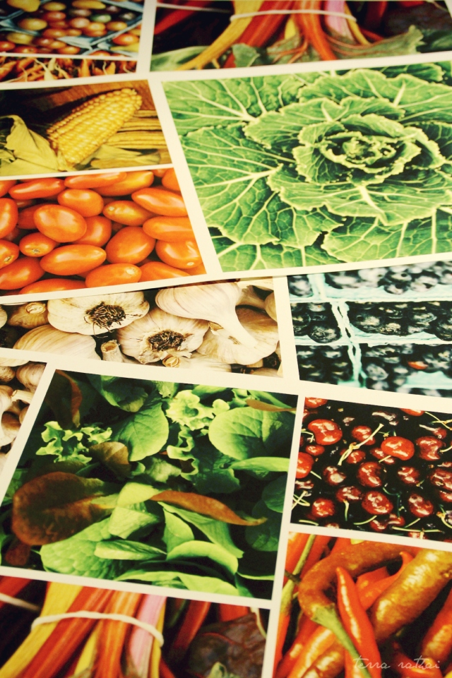 blog063015_veggie-prints