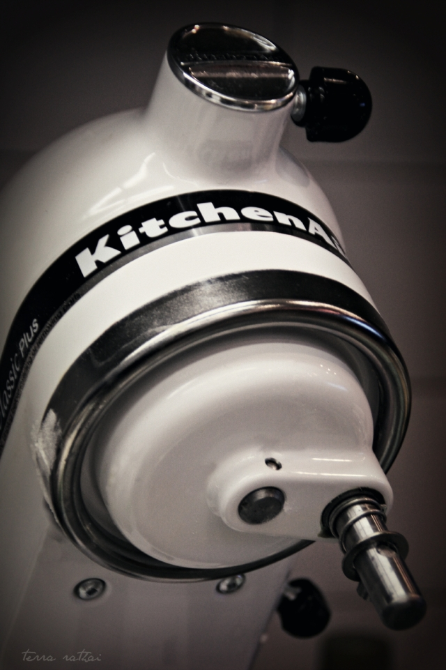 blog081215_kitchenaid