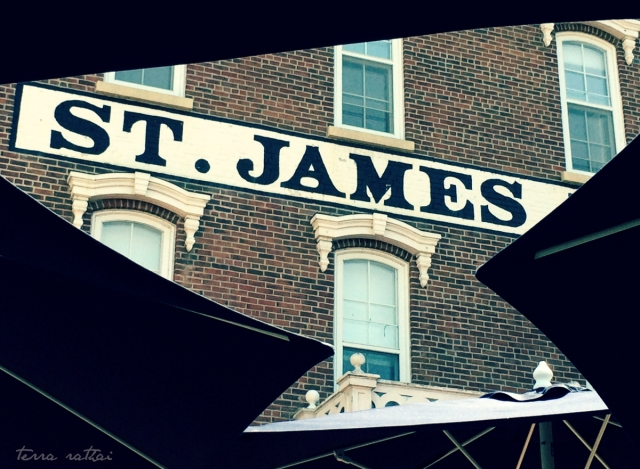 blog081515_st-james-hotel