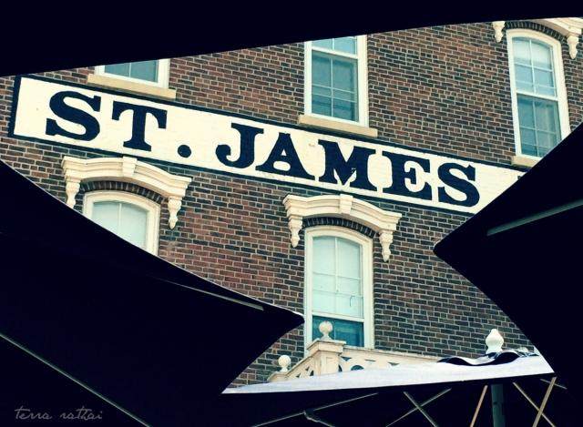 blog081515_st-james-hotel