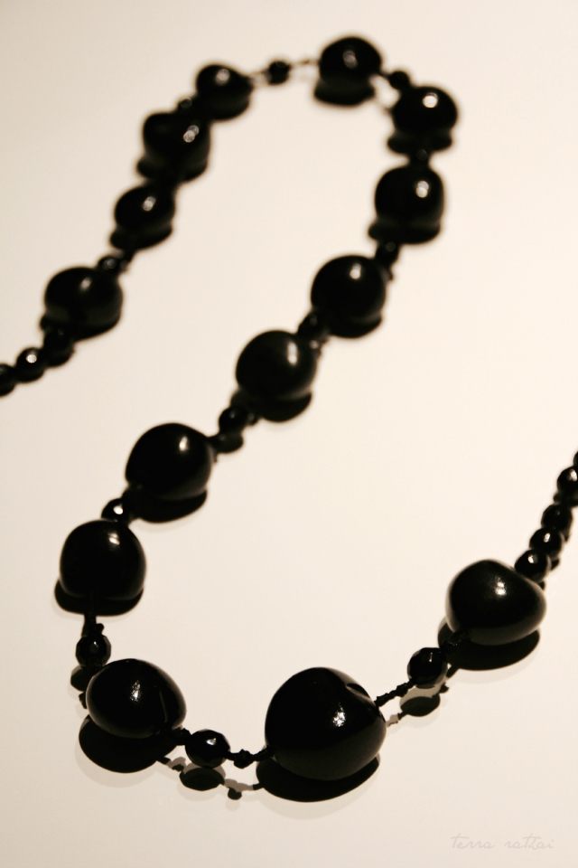 blog082415_necklace