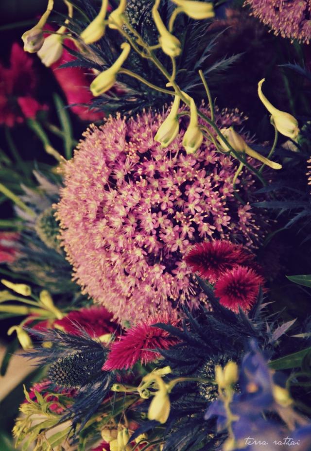 blog_flower-arrangement