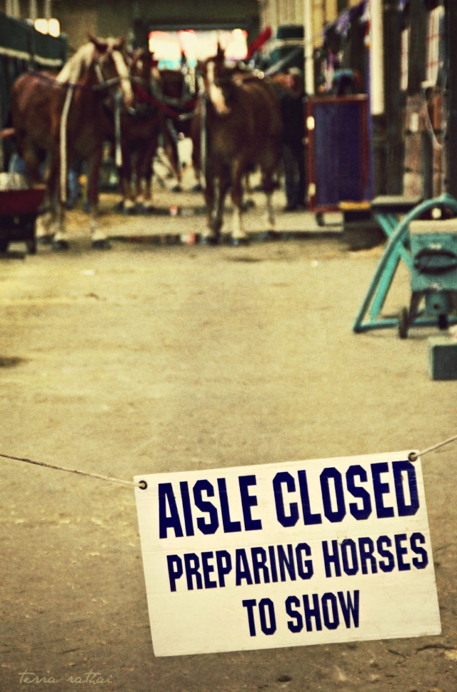 blog083015_aisle-closed