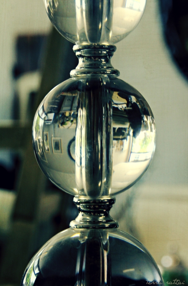 blog090515_lamp-with-upside-down-world