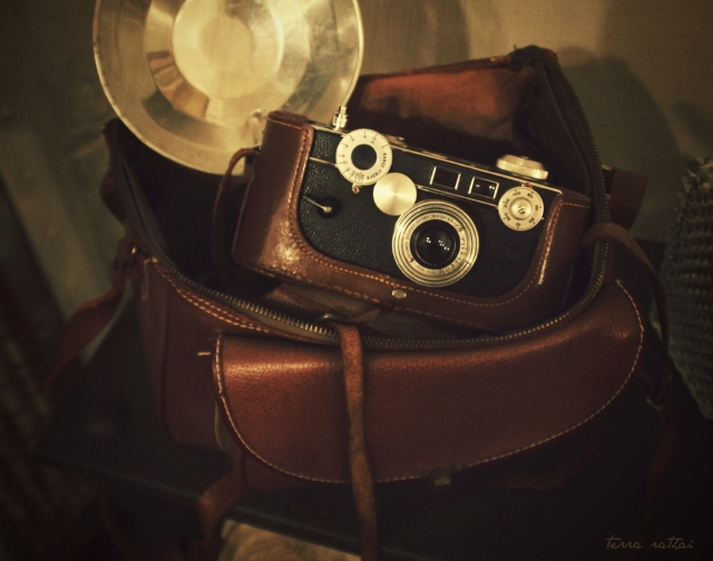 blog090915_vintage-camera