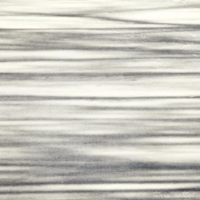 online021817_shadows-across-pond
