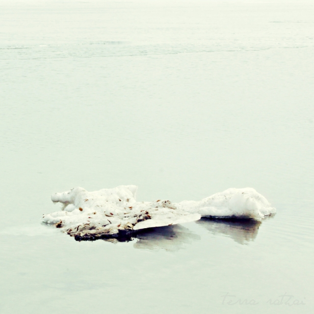 online022817_nokomis-glacier