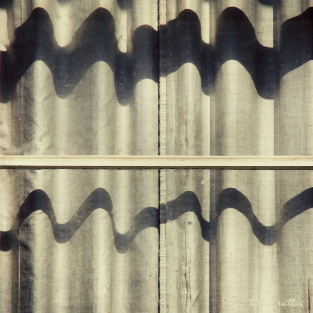 online030417_shadows and drapes