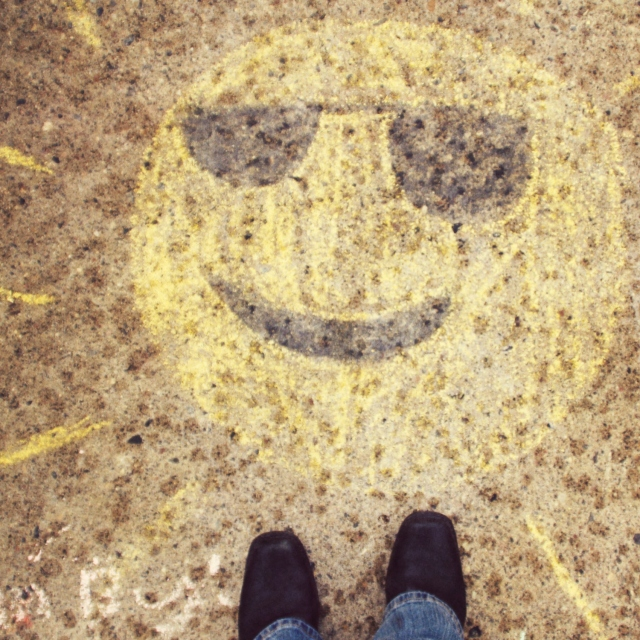 online-032317self-portrait-sunshine&rain