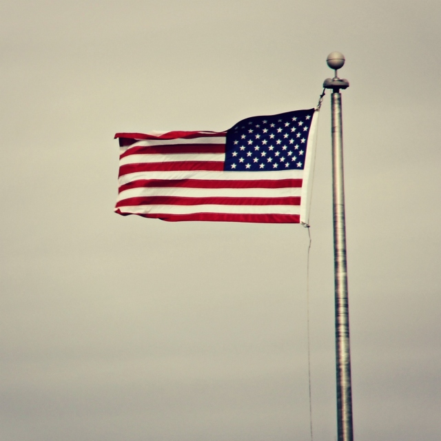 online_american-flag
